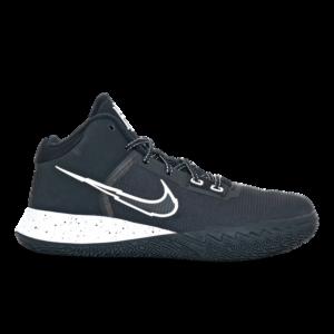 "Nike Lebron 12 ""Heart Of A Lion"" - Heren Schoenen - Red - Mesh/Synthetisch - Maat 48,5 - Foot Locker"