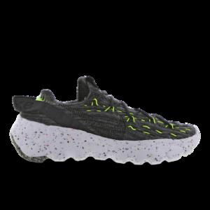 Nike Space Hippie - Heren Schoenen - Black - Textil - Maat 47.5 - Foot Locker