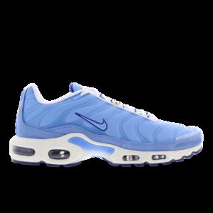 Nike Tuned 1 - Heren Schoenen - Blue - Synthetisch - Maat 47.5 - Foot Locker