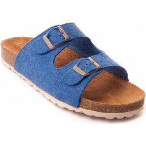 Northome Slippers 71971