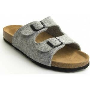 Northome Slippers 71972