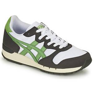 Onitsuka Tiger Lage Sneakers ALVARADO