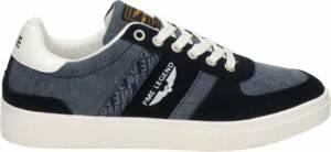 PME Legend Skytank heren sneaker - Blauw - Maat 47