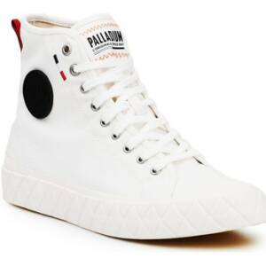 Palladium Hoge Sneakers Ace CVS MID U 77015-116