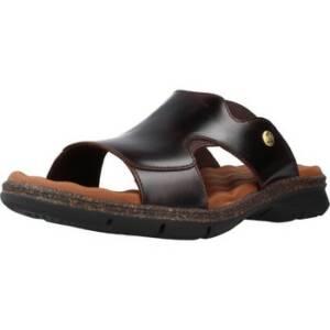 Panama Jack Slippers ROBIN C8