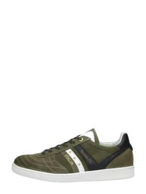 Pantofola D'oro - Bari Uomo Low