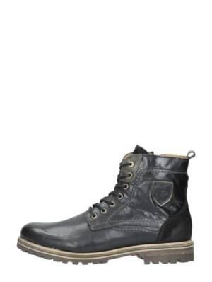 Pantofola D'oro - Ponzano Uomo High
