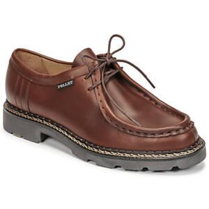 Pellet Nette schoenen Macho