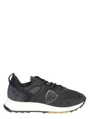 Philippe Model RLLU Royale Men Mondial Noir Lage sneakers
