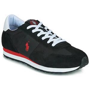 Polo Ralph Lauren Lage Sneakers TRAIN 85-SNEAKERS-ATHLETIC SHOE