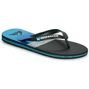 Quiksilver Teenslippers MOLOKAI HOLD DOWN