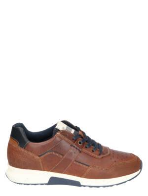 Rapid Soul Nordin 2143645 AB1182 Cognac Lage sneakers