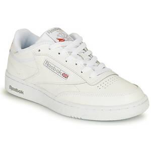 Reebok Classic Lage Sneakers CLUB C 85