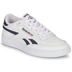 Reebok Classic Lage Sneakers CLUB C REVENGE