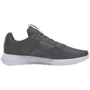 Reebok Sport Lage Sneakers -