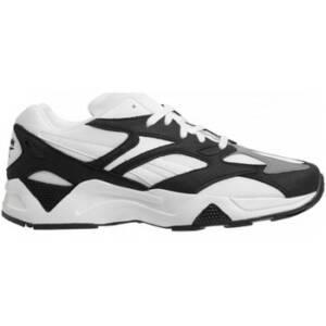 Reebok Sport Lage Sneakers Aztrek 96 DV7246