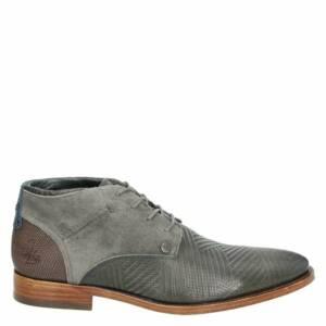 Rehab Salvador Zig Zag hoge nette schoenen