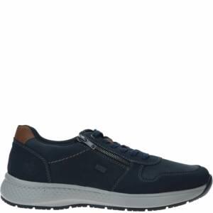 Rieker Sneaker Blauw