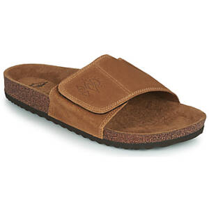 Rip Curl Slippers FRESHWATER
