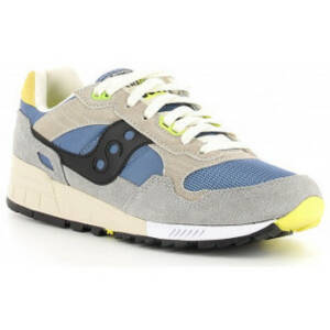 Saucony Lage Sneakers SHADOW 5000 S70404-49