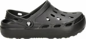 Skechers Foamies heren clog - Zwart - Maat 47,5
