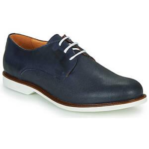 So Size Nette schoenen MIRA