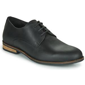 So Size Nette schoenen TURBON