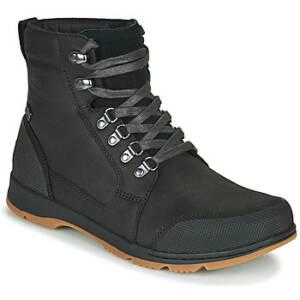 Sorel Hoge Sneakers ANKENY II MID OD