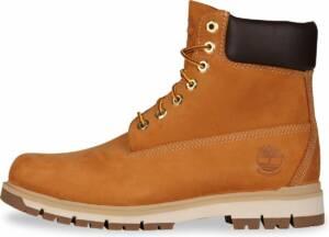 Timberland - Heren Veterschoenen Men Radford 6-Inch Boot - Bruin - Maat 50