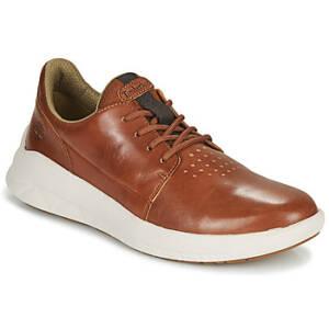 Timberland Lage Sneakers BRADSTREET ULTRA LTHR OX