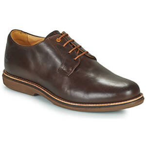 Timberland Nette schoenen CITY GROOVE DERBY