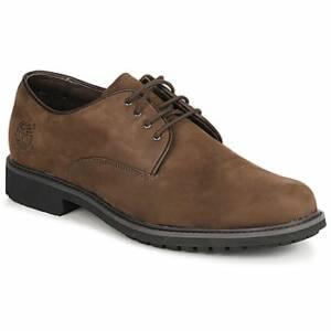 Timberland Nette schoenen EK STORMBUCK PLAIN TOE OXFORD