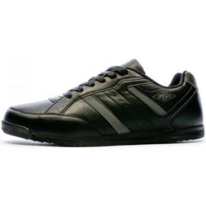 Umbro Lage Sneakers -