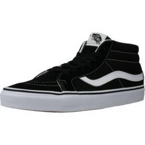 Vans Hoge Sneakers UA SK8-MID