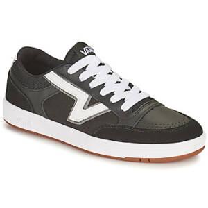 Vans Lage Sneakers LOWLAND CC