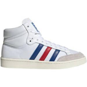 adidas Hoge Sneakers EF2803