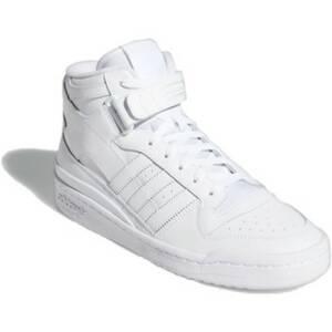 adidas Hoge Sneakers FY4975