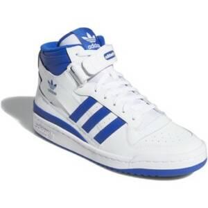 adidas Hoge Sneakers FY4976