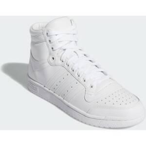 adidas Hoge Sneakers Top Ten Schoenen