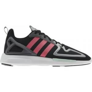 adidas Lage Sneakers -