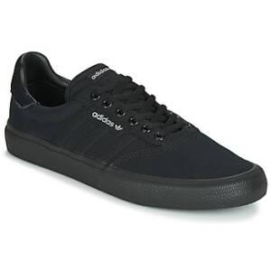 adidas Lage Sneakers 3MC