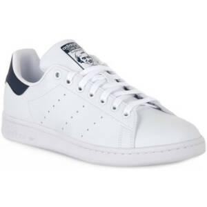 adidas Lage Sneakers ADIDAS STAN SMITH
