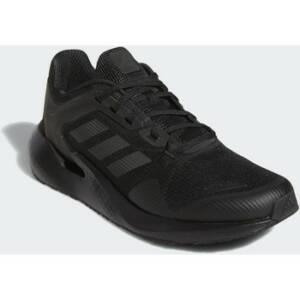 adidas Lage Sneakers Alphatorsion Schoenen