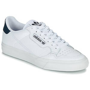 adidas Lage Sneakers CONTINENTAL VULC