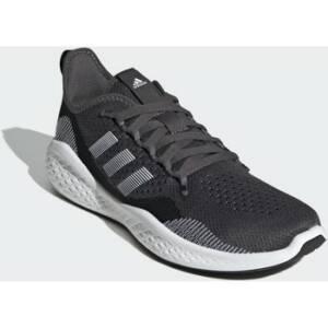 adidas Lage Sneakers Fluidflow 2.0 Schoenen