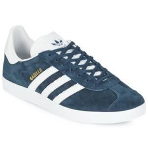 adidas Lage Sneakers GAZELLE