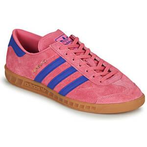 adidas Lage Sneakers HAMBURG