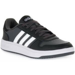 adidas Lage Sneakers HOOPS 2