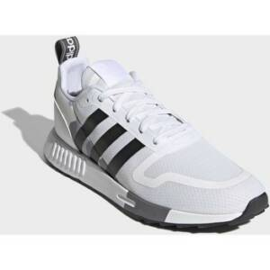 adidas Lage Sneakers Multix Schoenen