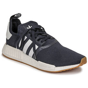 adidas Lage Sneakers NMD_R1